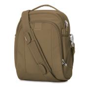 Pacsafe Metrosafe LS250 Anti-Theft Shoulder Bag