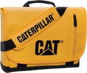 CAT Great Basin Small Messenger Bag