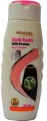Patanjali Kesh Kanti Milk Protein