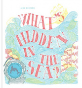 What's Hidden in the Sea