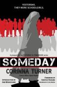 Someday (Yesterday & Tomorrow)