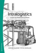 Intralogistics