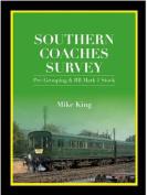 Southern Coaches Survey