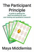 The Participant Principle