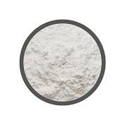Sandtastik PLMX100 Plastermix Plaster Paris Casting Compound 10 kg. Arctic White