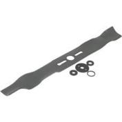 Glasgow Manfacturing 42020 Mulching Blade Universal 50cm