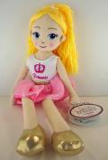 Aurora World Sweet Lollies Doll, Emily, 34cm Tall