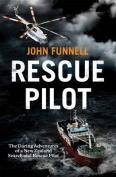 The Rescue Pilot