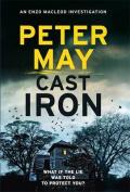 Cast Iron: 6