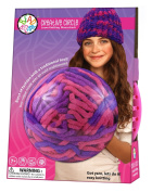 Creative Circle Loom Knitting Kit Moonstruck