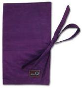 Della Q Travel Wallet 121-1