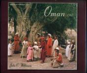 Oman 1965