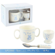 \\CRU-FILE-001\Public\Gifts\images\joe davis\Gift sets\LP33503.jpg