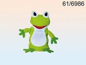 Talking Frog