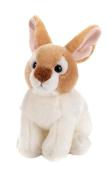 Rabbit Soft Toy - Plush - 05241 - Elliot - 23 cm - Random Colour