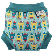 Pop In Swim Nappy
