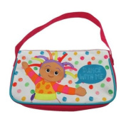 In the Night Garden Upsy Daisy Bag Handbag