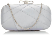 Ladies Women's Night Out Evening Party Wedding Purse Clutch Bag Quality Fashion Luxury Bridal Bags CWE00308 CWE00313 CWE00258 CWE00314
