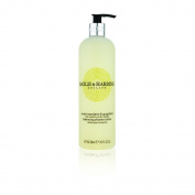 Baylis & Harding Mosaic Sweet Mandarin and Grapefruit Shower Creme 500 ml
