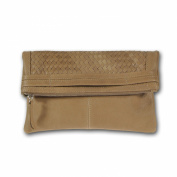 Amsterdam Cowboys Women's Bag Peterlee Cross-body Bag