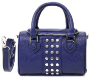 Vertigo Paris Women's Tommy Mini Satchel Bag
