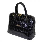 Terrida Pashà handbag - PA209