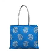 AASHI Handbag