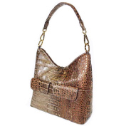 Terrida Missouri shoulder bag - CM240