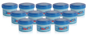 12x VO5 Extreme Style Texture REWORK PUTTY 24h Firm Hold Reworkable Hair 150ml