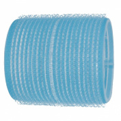 Hair Force Adhesive Roller, 56 mm, Pack of 6 Rolls)