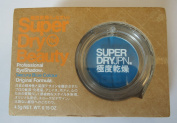 SuperDry Professional EyeShadow Secura Blue Colour