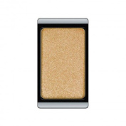 ArtDeco Duochrome Eyeshadow 225 Golden Sun 0.8g