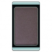 ArtDeco DuoChrome EyeShadow 207 Irish Coffee 0.8g