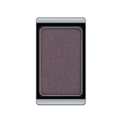 Eye Shadow Pearl Colours Of ArtDeco 96 Pearly Smokey Red Violet