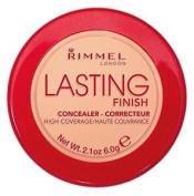 Rimmel Lasting Finish Concealer - 030 Warm Beige