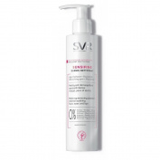 SVR Sensifine Dermo-Nettoyant Make-up Removing Cleanser 400ml