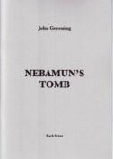 Nebamun's Tomb
