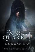 The Poisoned Quarrel