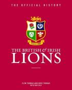 The British and Irish Lions