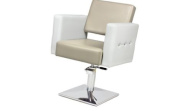 Styling Chair Barber Chair Salon Barbers Chair VERONA 100 colours to choose from