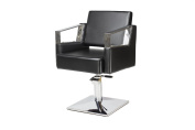 Styling Chair Barber Chair Salon Barbers Chair VERDE 100 colours to choose from