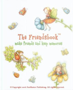 The Friendsbook: Fairies