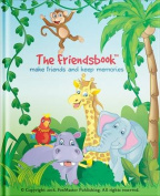 The Friendsbook: Jungle