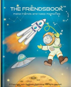 The Friendsbook: Astronauts