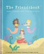 The Friendsbook: Mermaids
