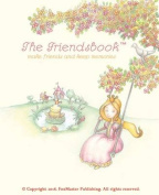 The Friendsbook: Princesses
