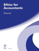 Ethics for Accountants Tutorial