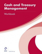 Cash and Treasury Management Workbook