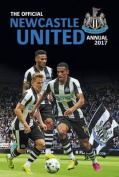 The Official Newcastle United Annual 2017