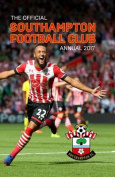 The Official Southampton Annual 2017